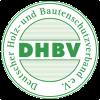 dhbv-vrij