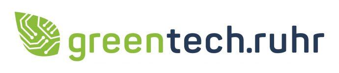 logo-greentech.ruhr-1