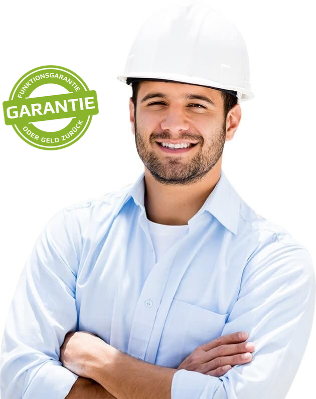 home-worker-garantie